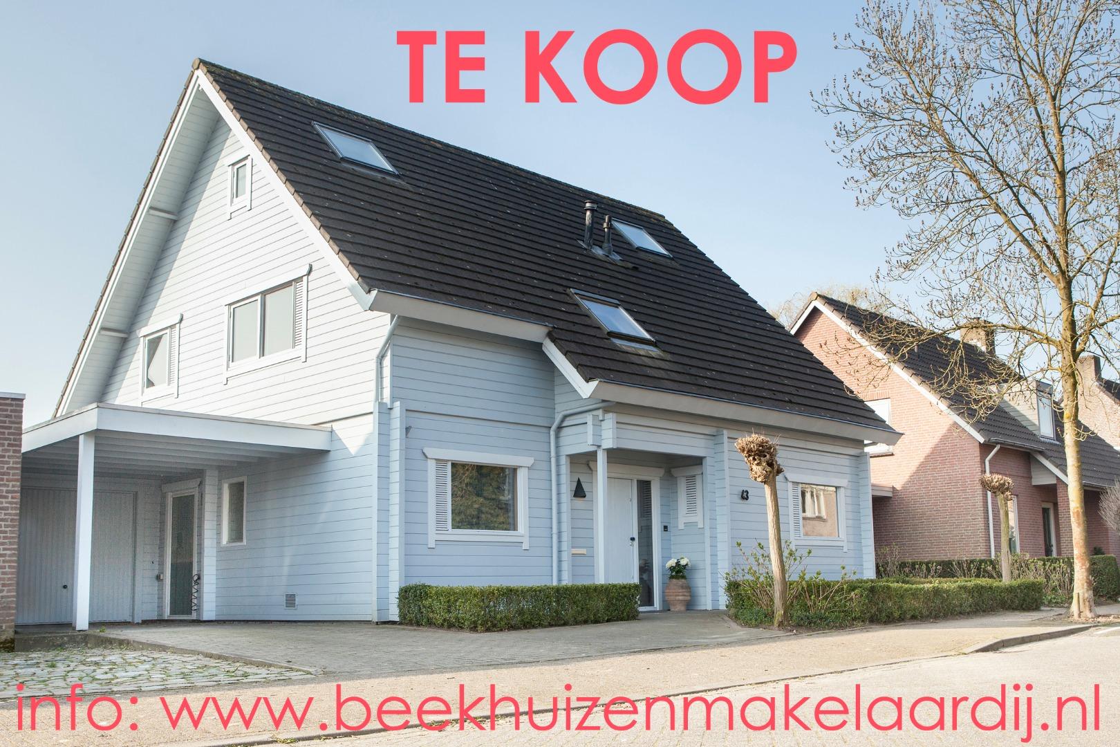 Bekijk project with amerikaans huis bouwen for Kostprijs woning bouwen